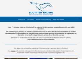 scottishracing.co.uk