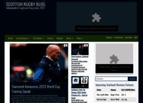 scottishrugbyblog.co.uk