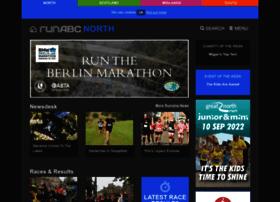 scottishrunningguide.com