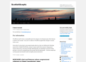 scottishsceptic.wordpress.com