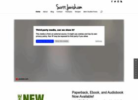 scottjanish.com