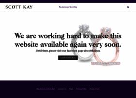 scottkay.com