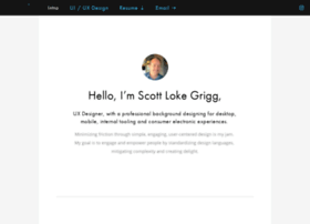 scottlokegrigg.squarespace.com