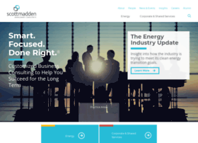 scottmadden.com