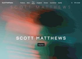 scottmatthews.uk