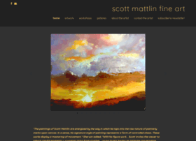 scottmattlin.com