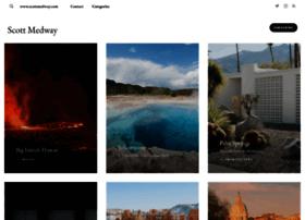 scottmedway.exposure.co