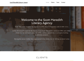 scottmeredith.com