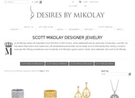 scottmikolay.com