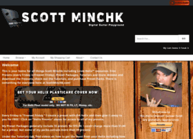 scottminchk.com