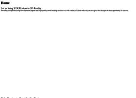 scottmodels.com