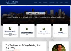 scottmoize.mysmartblog.com