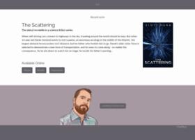 scottmunn.com