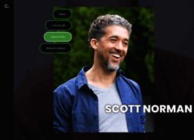 scottnorman.com