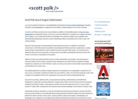 scottpolk.com