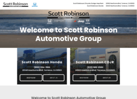 scottrobinson.com