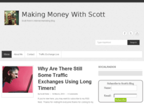 scottrohn1.com