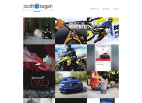 scottsagan.squarespace.com