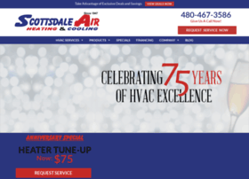 Scottsdaleair.com