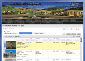 scottsdalearizonahouses.com