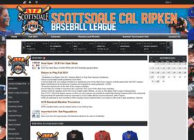scottsdalecalripken.com