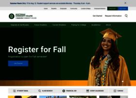 scottsdalecc.edu