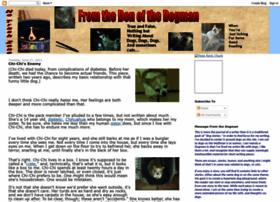 scottsdaledogman.blogspot.com