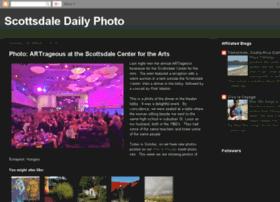 scottsdaledp.blogspot.com