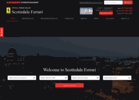 scottsdaleferrari.com