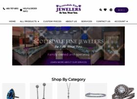 scottsdalefinejewelers.com
