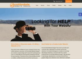 scottsdalewebsitedesign.com