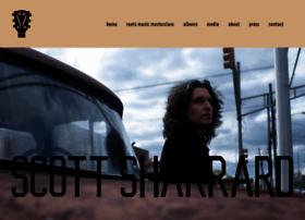 scottsharrard.com