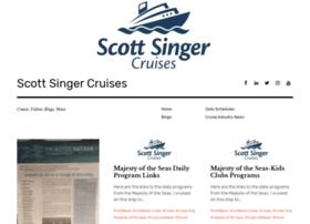 scottsingercruises.wordpress.com