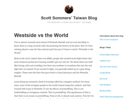 Scottsommers.wordpress.com