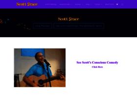 scottsongs.com