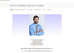 scottstewartsocialstudies.weebly.com