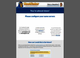 scottstraub.com