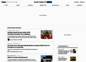 scottsvalley.patch.com