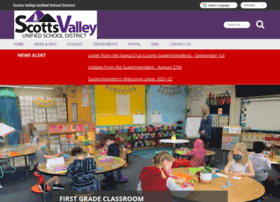 scottsvalleyusd.org
