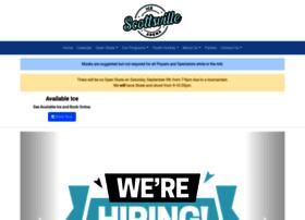 scottsvilleicearena.com
