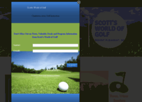 scottsworldofgolf.com
