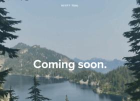scottteal.com