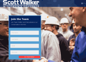 scottwalker.org