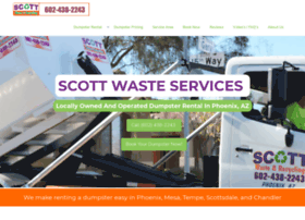 scottwasteservices.com