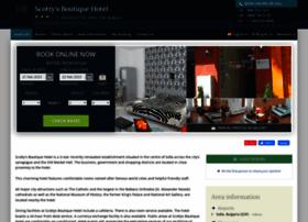 scotty-s-sofia.hotel-rez.com