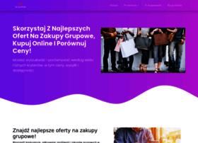 scoupon.pl