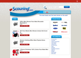 scouring.com