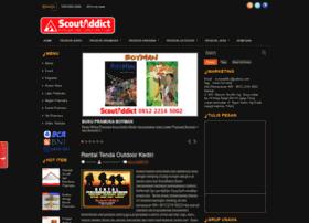 scoutaddictindo.blogspot.com