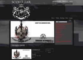 scoutbar.com