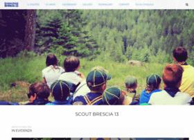 scoutbrescia13.it